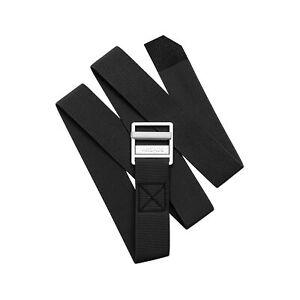 Arcade Utility Guide Belt Black One Size