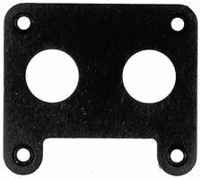 CARQUEST/Victor G26696 Carburetor Parts
