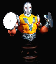 Gladiator Marvel Comics Daredevil Bust Statue Bowen Designs