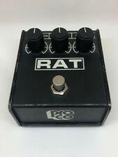 ProCo RAT 2 Woodcutter Motorola LM308N (Flat Box) 1988