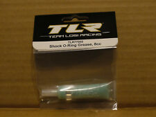 TLR Team Losi Shock O-Ring Grease TLR77002 8cc O Ring Grease NEW