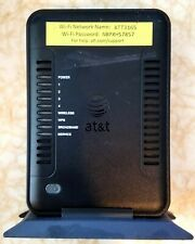 NetGear ADSL2+ WiFi Wireless Router