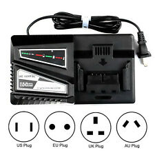 14.4-20V Charger for HITACHI UC18YKSL 14.4V to 18V Rapid Li-Ion Battery Charger