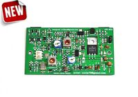 HIGH DYNAMIC 432/28 MHz TRANSVERTER 70cm / 10m 70 cm 432Mhz 28Mhz Converter