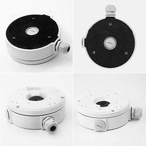 Junction box for Reolink Dome camera RLC-420 422 423 Network Cable Organizer D20