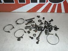 Yamaha V Max Mixed Parts V MAX Hardware