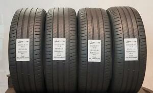 PNEUMATICI USATI Michelin Primacy 3 205/55 R17 95V - Estive