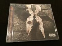 DMX : ...And Then There Was X CD (1999)