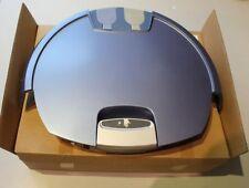 iRobot Scooba tank, blauw