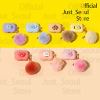 Official BTS BT21 Baby Pom-Pom Airpods Pro Case Cover Freebie+Free Tracking