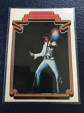 RARE Elvis Presley  1978 Donruss Trading Card #37  Pack Fresh w/Top Loader!