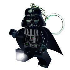 Contenitori originali Lego, scatola, con soggetto la star wars