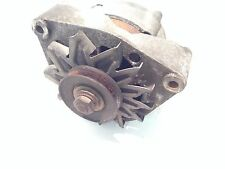 Mercedes Benz 380 SE SEC SEL SL  - Alternator