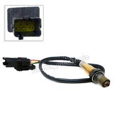 New Air Fuel Ratio Oxygen Sensor Upstream For 04 05 06 Nissan Pathfinder Altima