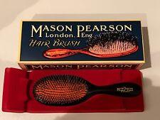 Mason Pearson Cerdas de Cepillo BN3 práctico & Nylon *** *** envío en todo el mundo