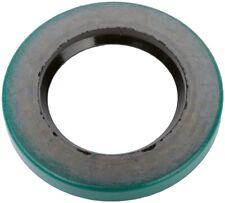 Transfer Case Output Shaft Seal SKF 15655