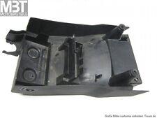 Kawasaki ZX-6RR ZX600K Unterverkleidung Verkleidung Batteriefach Bj. 03-04