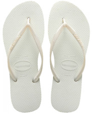 Original Havaianas Slim Flip Flops - Women - 15 Colours - UK Size 3 4 5 6 7 8