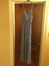 abercrombie fitch womens dress