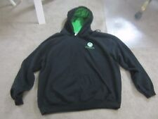 Microsoft XBOX #TEAMXBOX Sweater XL Used Rare