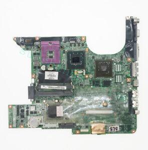 446476-001 DA0AT3MB8F0 HP DV6000 DV6500 DV6700 DV6800 Intel PM965 Motherboard OK