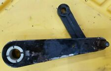 New listing 1995 Evinrude 200 hp Shift Lever Link 0433481 0331737