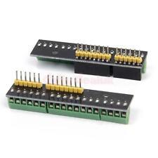 Screw Shield Screwshield Terminal Expansion Board for Arduino