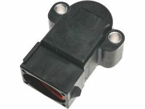 For 1988-1992 Ford E350 Econoline Throttle Position Sensor SMP 44112JS 1989 1990