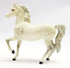 Beswick - Prancing Arab type - Gloss Finish - Made in England
