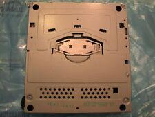Jensen VM9223, VM9114, VM9115,VM9213,VM9214,VM9214BT,UV9,UV10 DVD Deck Assembly