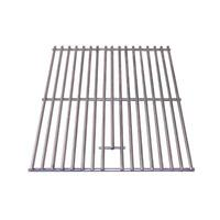 NEXGRILL Cooking Grate Stainless Steel 13 x 17 Inch BBQ Grill Replacement Part