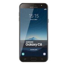 Original 5.5'' Samsung Galaxy J7+ C8 C7100 32/64GB ROM Camera 4G LTE Phone