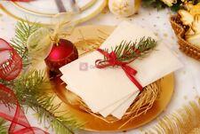 CHRISTMAS WAFFER WITH HAY  OPLATEK SWIATECZNY Z SIANKIEM OPLATEK WIGILIJNY