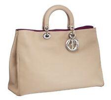 0c5ff459435c Christian Audigier Women s Handbags and Purses