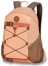DaKine Wonder 15L Backpack - Coral Reef - New