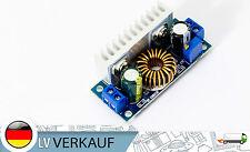 8A Step-up boost Power Converter für Arduino Raspberry Pi, HIGH Power LEDs