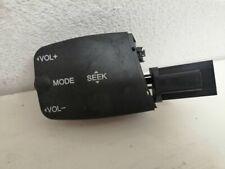 Ford Focus C-Max 03-07 Mk1 Audio Radio Control Stalk