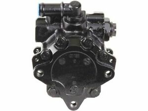 For 1998-2003 Volkswagen Passat Power Steering Pump Cardone 92962JF 2001 2000