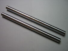 NEU Kawasaki Gabelholm Standrohr 750 H2 Mach IV Triple Gabel Frontfork Forktube