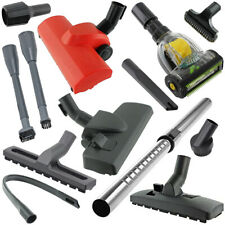 More details for vacuum cleaner tools 32mm 35mm universal head adapter accessory kit spare parts