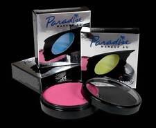MEHRON Paradise Makeup AQ (800) 1.4oz