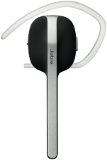 NEW Jabra 4097436 Style Bluetooth Headset
