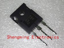 10PCS IRFP250N IRFP250 IRFP250NPBF TO-247 MOSFET N 30A 200V original