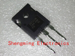 50PCS IRFP250N IRFP250 IRFP250NPBF TO-247 MOSFET N 30A 200V original