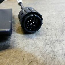 BMW K 1200 LT Radiobedienteil Beifahrer K 62 / 31160