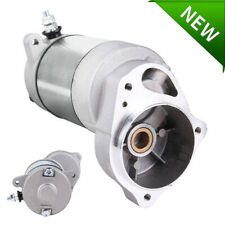 Starter for Polaris 250 300 350 400 3084403 3085393 Atv