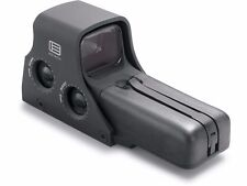 Eotech 512.A65/1 Holographic Sight