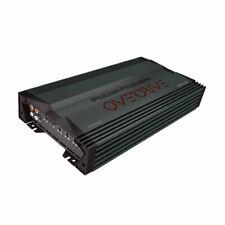 Power Acoustik OD13000 3000 Watt Mono A/b