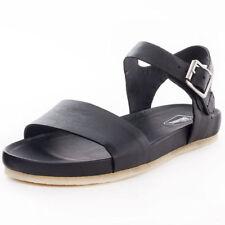 c8e5d82722e1a4 Clarks Sandals   Beach Shoes Size UK 5 for Women