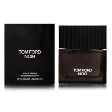 Tom Ford Noir EDP Eau De Parfum 50ml - 2x